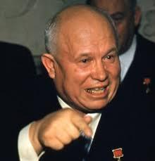 Hektor Em
